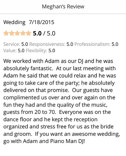 adam-06