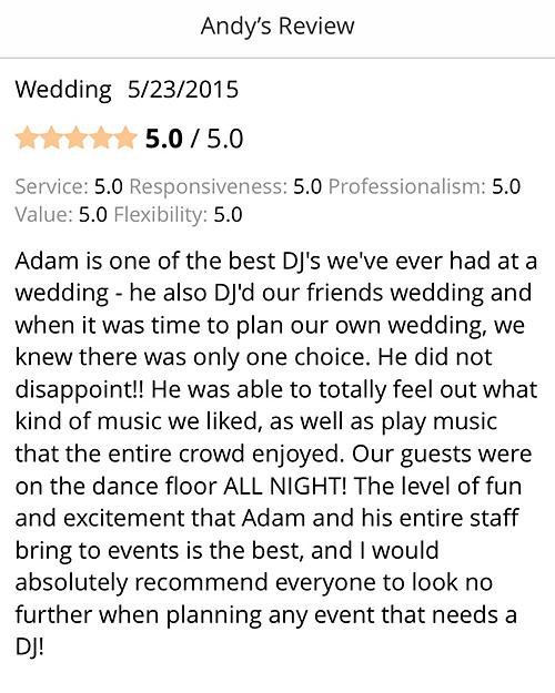 adam-08