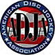 American DJ Association