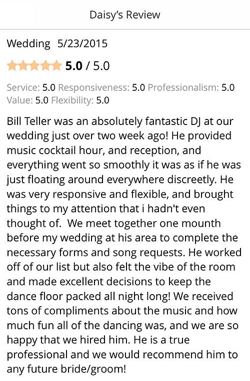 bill-06