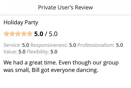 bill-07
