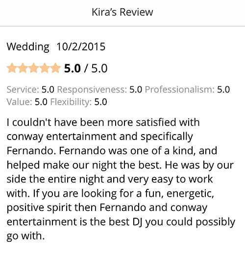 fernando-review-05