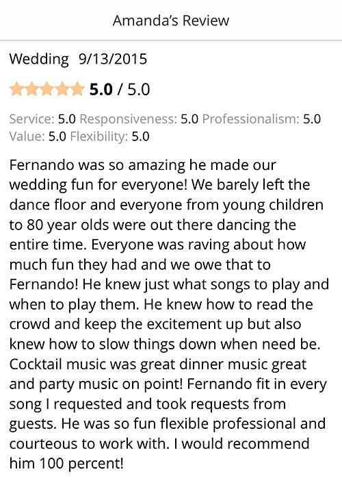 fernando-review-07