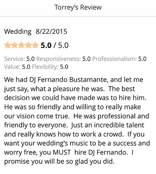 fernando-review-11