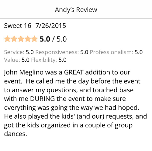 john-01