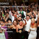 Memorable Wedding Celebrations