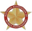 National Association Mobile Entertainers