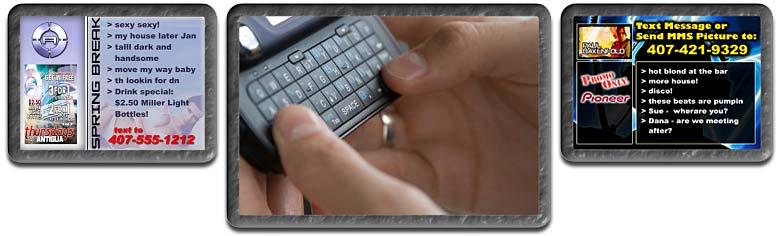 textmessageheader